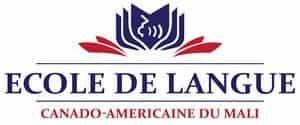 Ecole de Langue Canado-Américaine du Mali